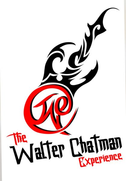 The Walter Chatman Experience logo