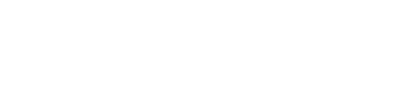 Mason Digital - Proud Sponsor